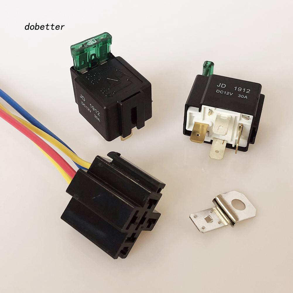 Audi R8 At Fuse Box Relay Plate Power Module Relay Plate Relays