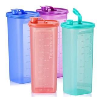 (1 bottles Set) Tupperware Fridge Water Bottle (2L)