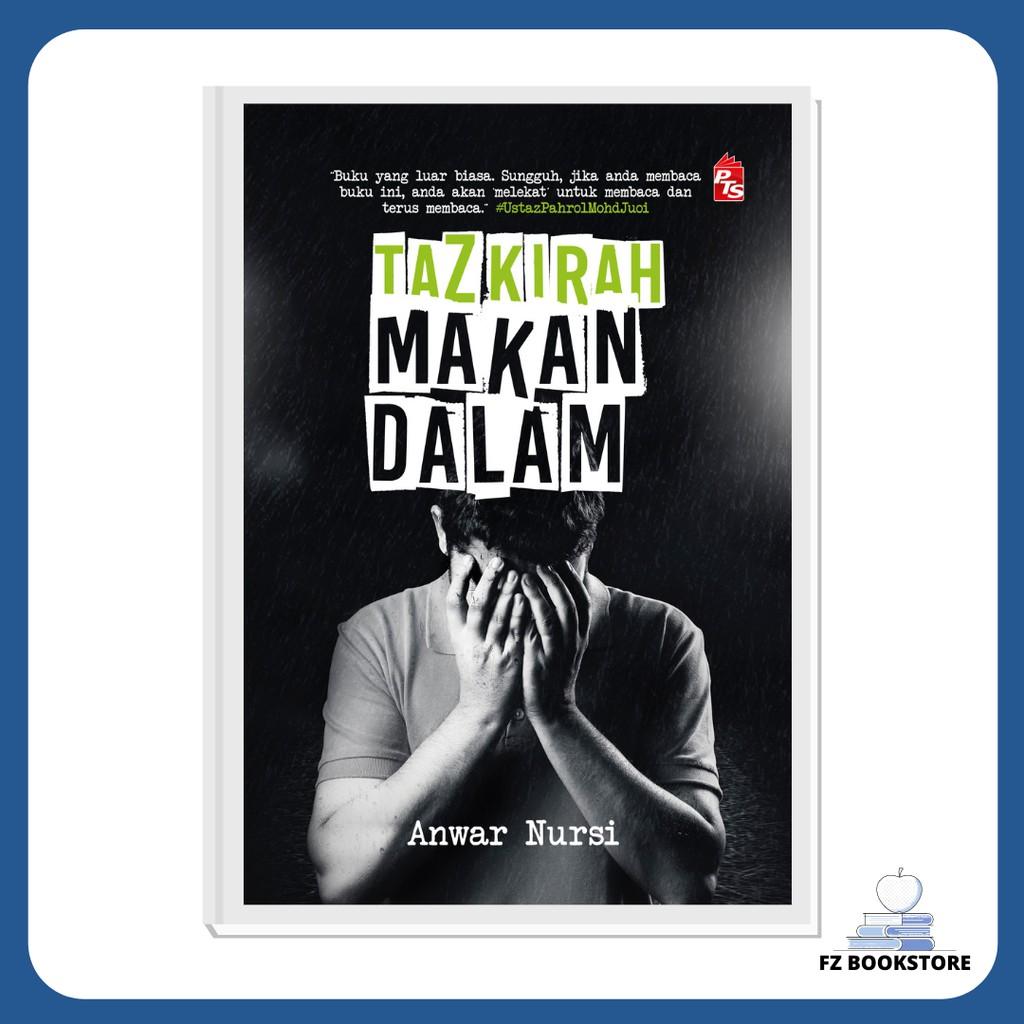 Tazkirah Makan Dalam - Motivasi Tazkirah Sosial Cinta Rumah Tangga Masyarakat Agama Islam