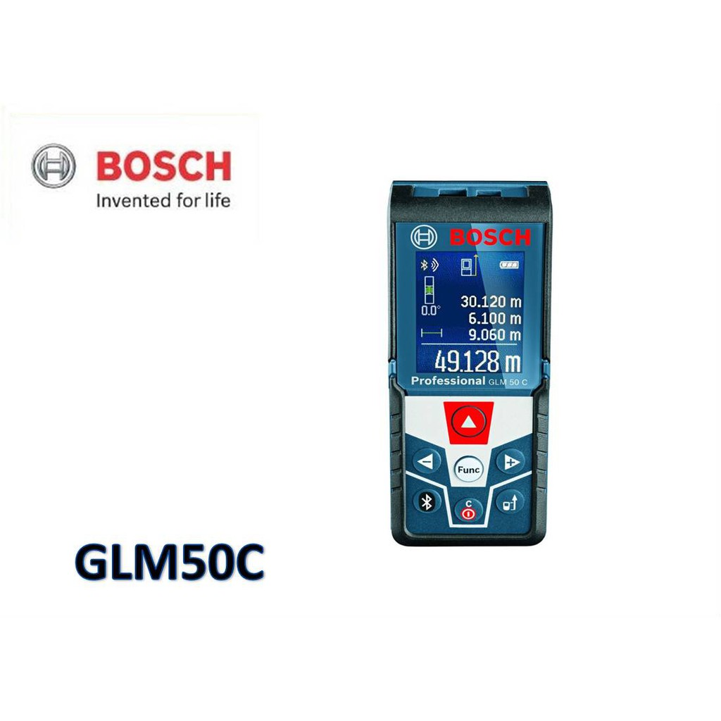 Bosch Laser Roulette: Benefits and Uses