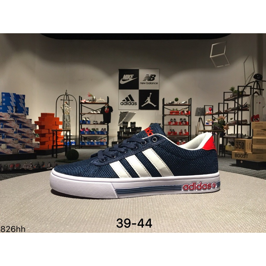 8710982a21b6 Adidas EQT SUPPORT ADV PRIDE PACK leisure sports shoes sneakers men women 36 -44