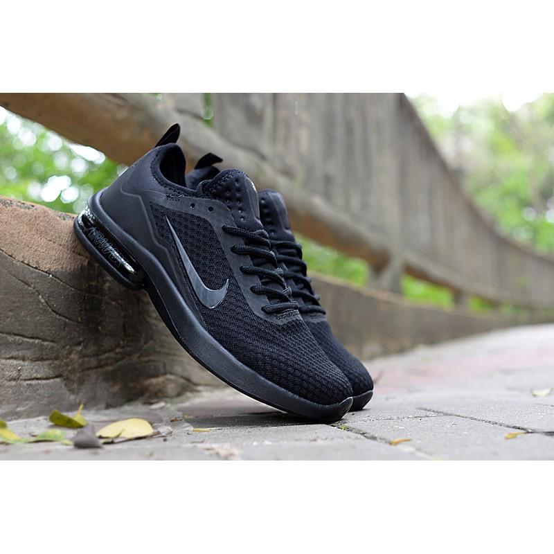 Black Shoes Air Womens Max Breathable Nike Sports Color Kantara All New b76yfg