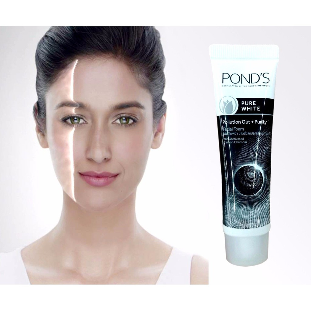 Shopee Malaysia Buy And Sell On Mobile Or Online Best Marketplace Twin Pack Ponds Men Pollution Out Fc 100g For You