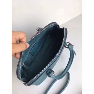 fbb5936e7e1b Shopee Women s Bags   Purses Shoulder Bags Others Coach2017 new handbag  shoulder bag shell Xiekua package 11927. like  47