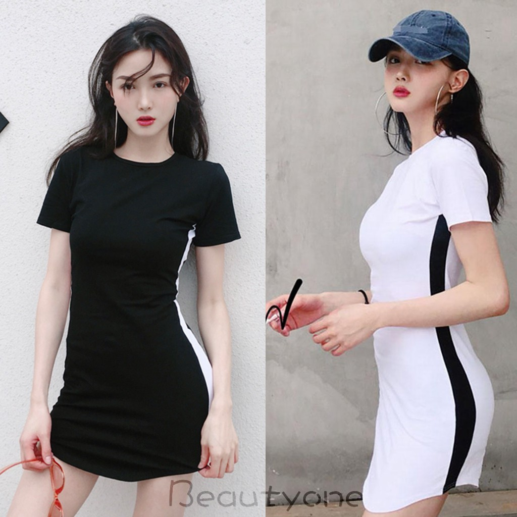 cc33a9a56b49d Buy Dresses Online - Women Clothes, {{time}} | Shopee Malaysia