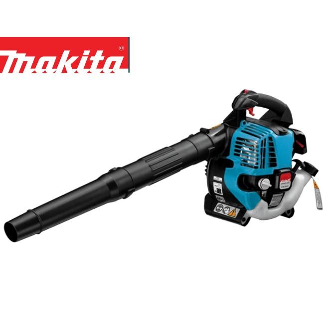 MAKITA BHX2500 Gasoline Blower 4-stroke Engine