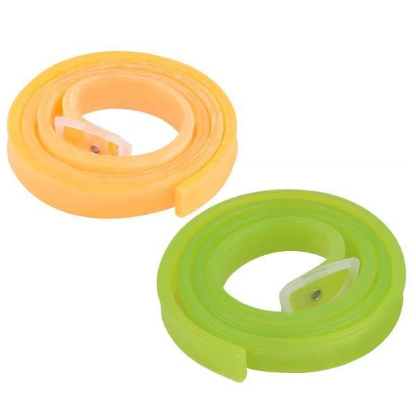 DOODA Pet Dog Flea Repellent Collar Cat Health Supplies Safe Human Insect repellent Wristband