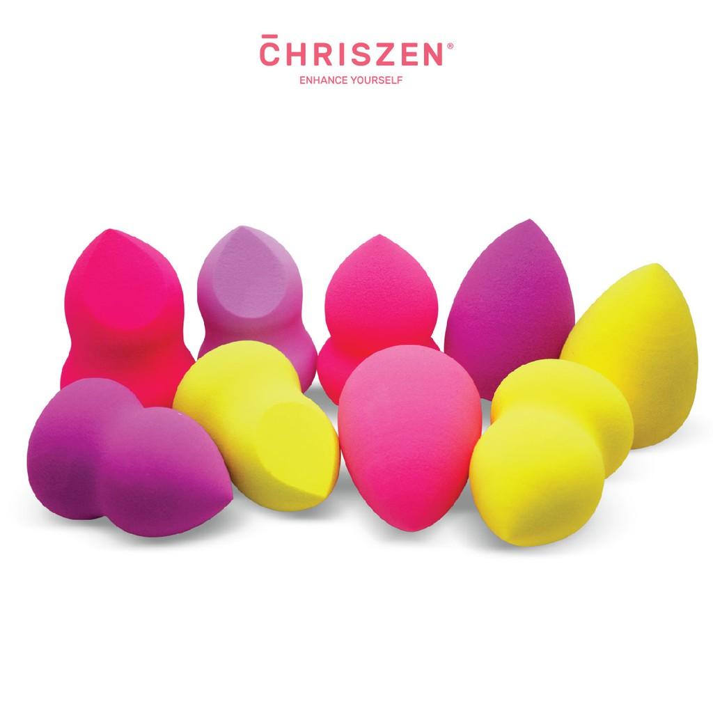 Chriszen Multi NBR Sponge