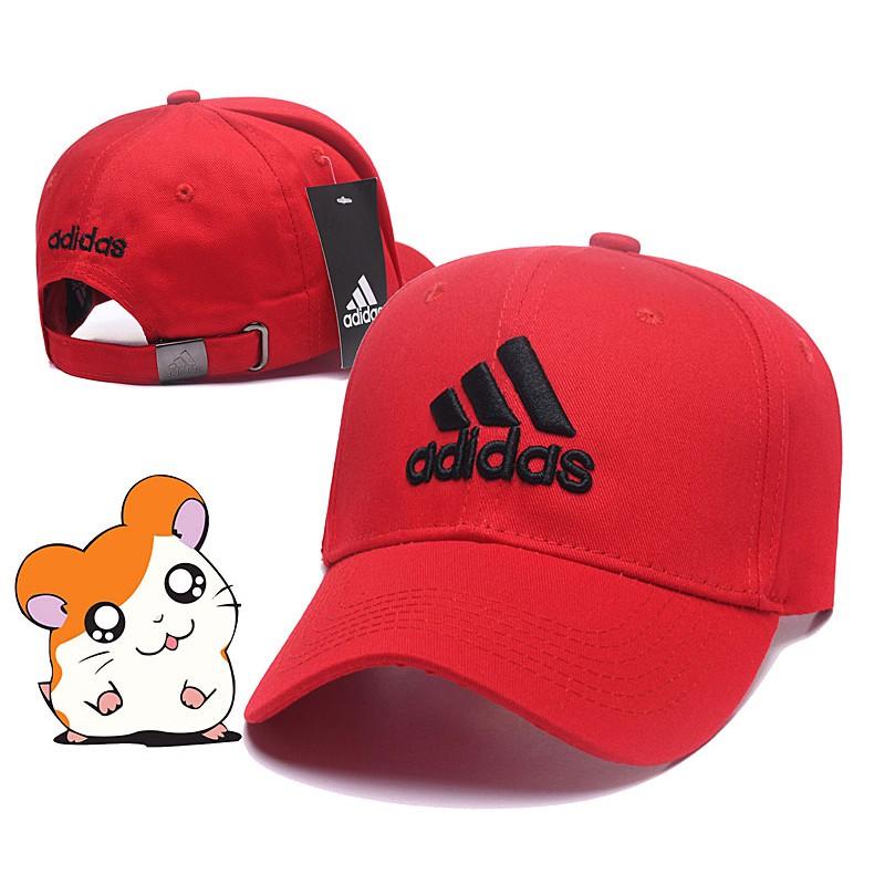 Adidas Babies Cap