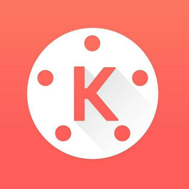 KineMaster Premium Android