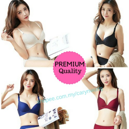 464b8e15b6 wing bra - Lingerie   Nightwear Online Shopping Sales and Promotions -  Women s Clothing Nov 2018