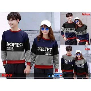 couple dress pasangan baju pria dan wanita STAR navy. Source · like .