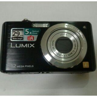 MICRO USB CHARGER for Panasonic Lumix DMC-SZ9 DMC-XS1 DMC-XS1R