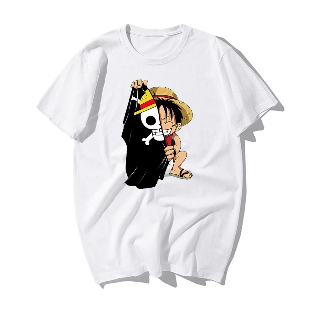 Mens The Jesus Lizard Novelty Anime Cartoon Print T Shirts Black