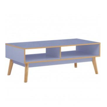 Furniture Direct STARK coffee table/ meja kopi