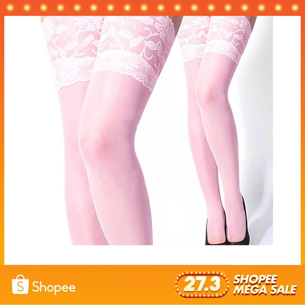 1ed042e2377 Avon   Ankle Length Stockings