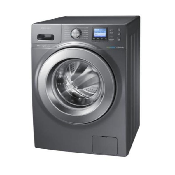 Samsung Washing Machine Washer 12kg Dryer 8kg Sam