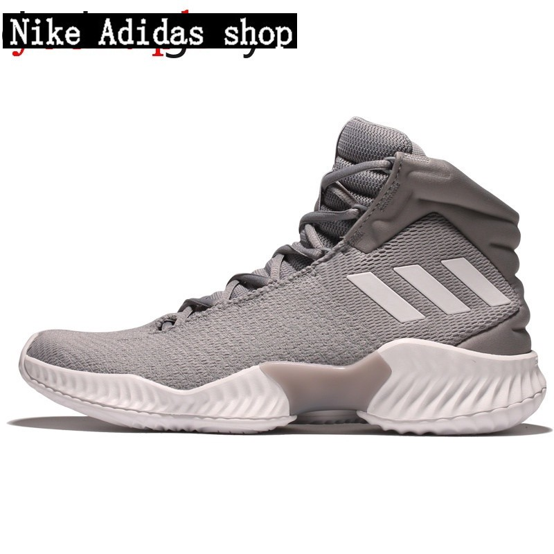 8cac8485117 Basketball+Shoes - Prices and Promotions - Dec 2018