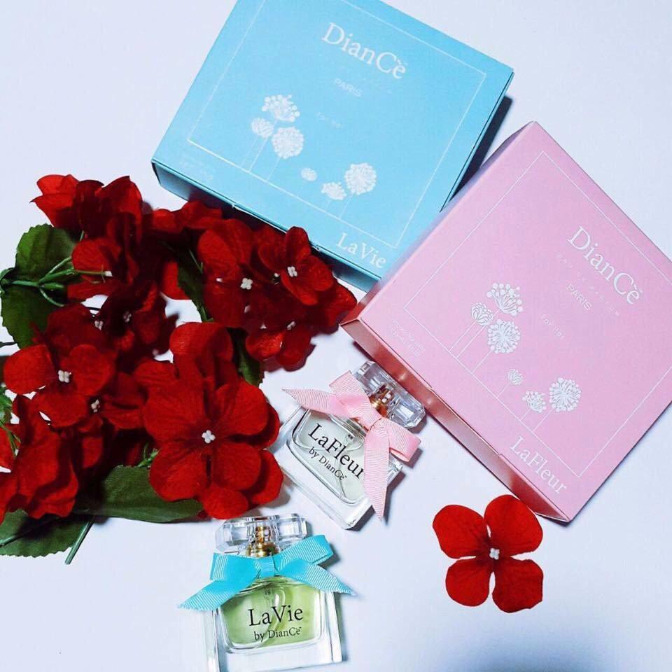 Diance Eau De Perfume For Her 35ml