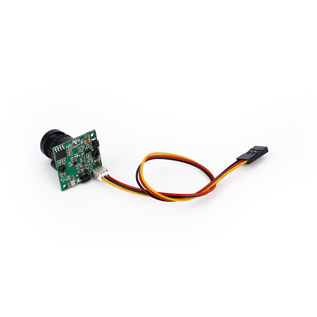 700TVL 2 8mm Lens CCD FPV Camera For QAV250 Quadcopter RC Plane