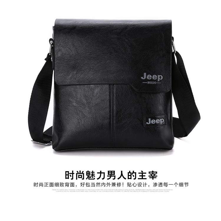 315df3271e98 jeep bag - Laptop Bags Prices and Promotions - Men s Bags   Wallets Feb 2019