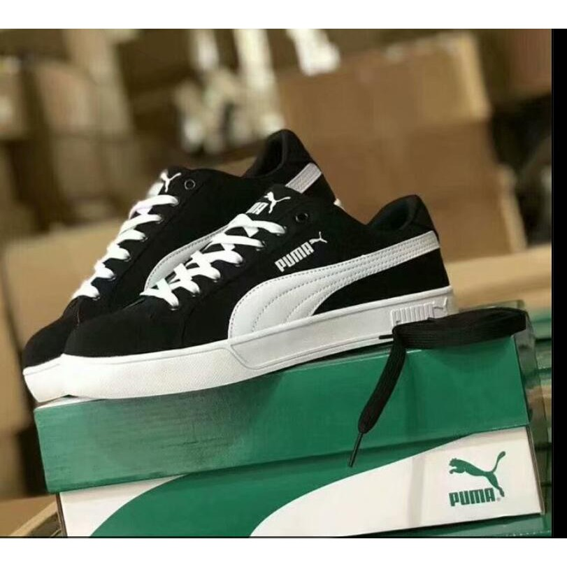 puma shoes for sale philippines off 67%