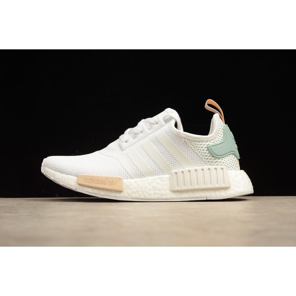 adidas originali nmd runner impulso r1 by3033 scarpe genio del giappone