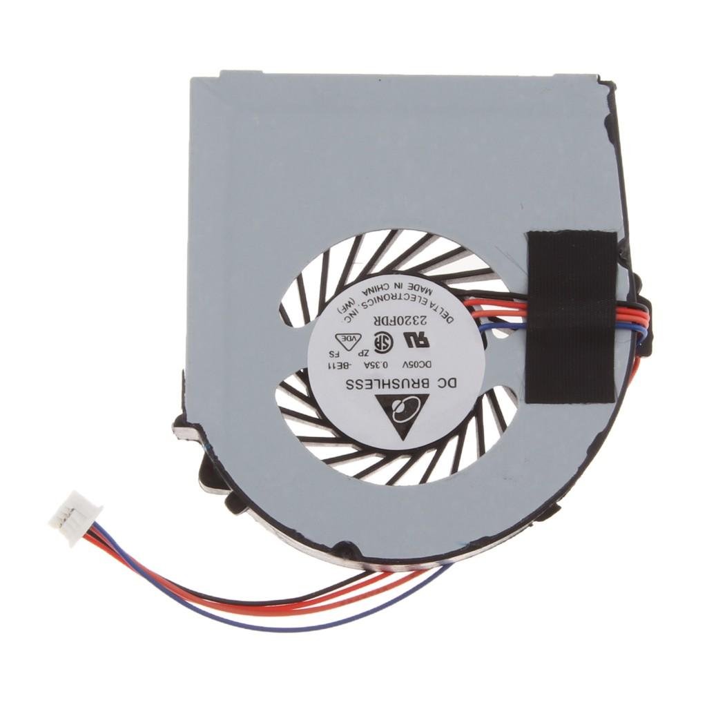 New Laptop CPU Cooling Fan with Heatsink For Lenovo ThinkPad T420 T420i Series