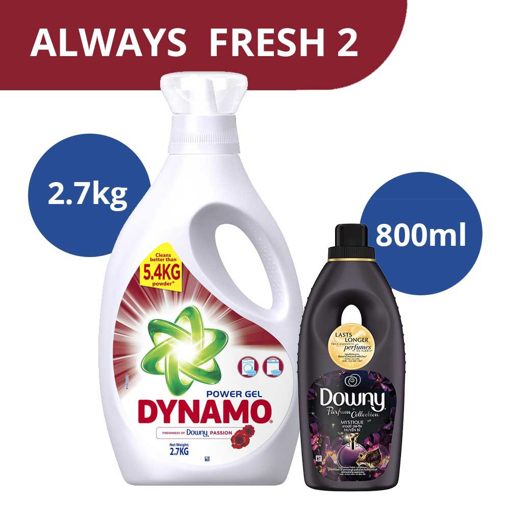 Downy Romance Parfum Collection Concentrate Fabric Conditioner Pewangi Pakaian 16l Refill 580ml Shopee Malaysia