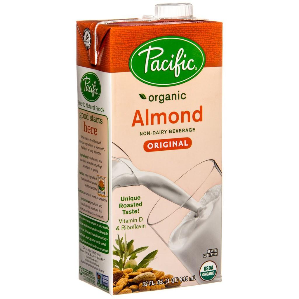 Usa Raw Almond 500g Shopee Malaysia Blue Diamond Natural Whole Kacang 1 Kg