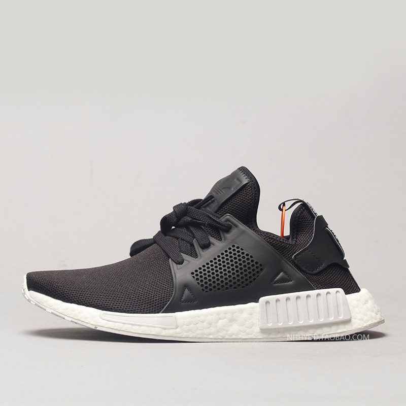 new arrival bc39d 72546 Zshan sports Adidas puma_XR1 black and white warrior sports shoes BY9921  BY1909