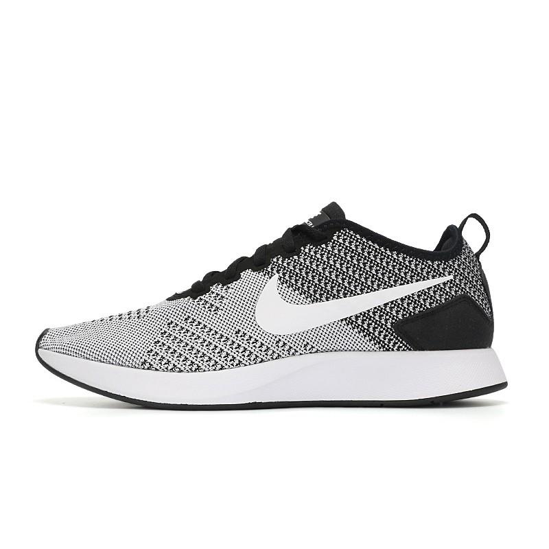 d8231fa084210 NIKE Nike DUALTONE RACERII men's lightweight breathable sports shoes  AO9379-006-