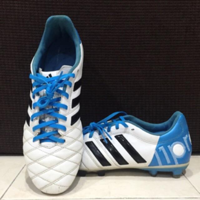 a7cb6986ff12 Adidas 11pro 1st grade