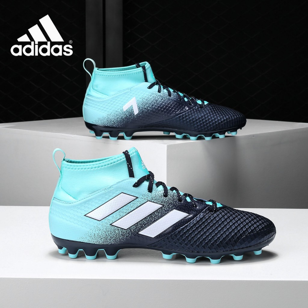 Censo nacional Crueldad simbólico  Adidas X18.4 TPU Soccer Shoes Football Shoes Outdoor Training Shoes |  Shopee Malaysia