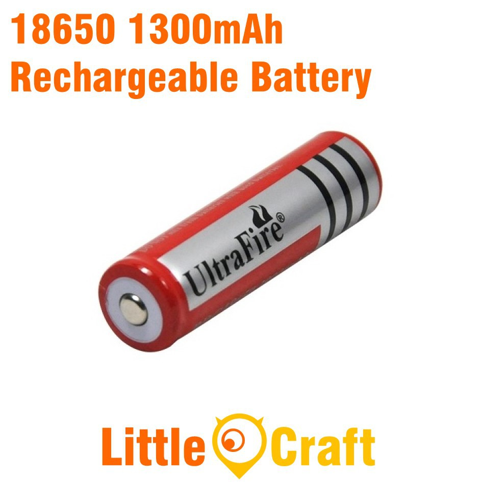37v Battery Home Improvement Online Shopping Sales And Promotions 18650 2400mah Rechargeable Liion Batteries W Protection Circuit Living Oct 2018 Shopee Malaysia