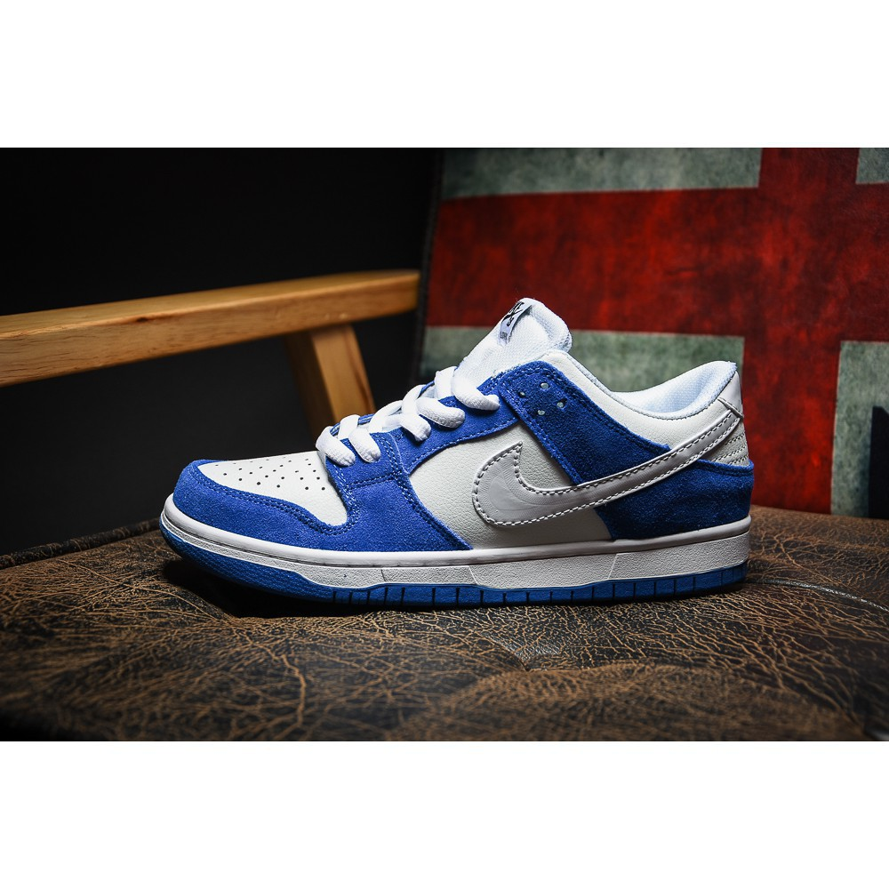 low priced d40a6 cd8fa FAST SHIPPING🔥Nike Dunk SB Low Dunk IW North Carolina 819674-410 Men  Casual Basketball Boots