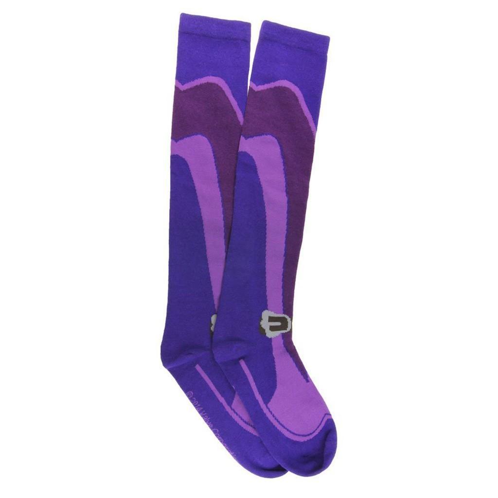 DOTA 2 Premium Phase Boot Knee High Socks