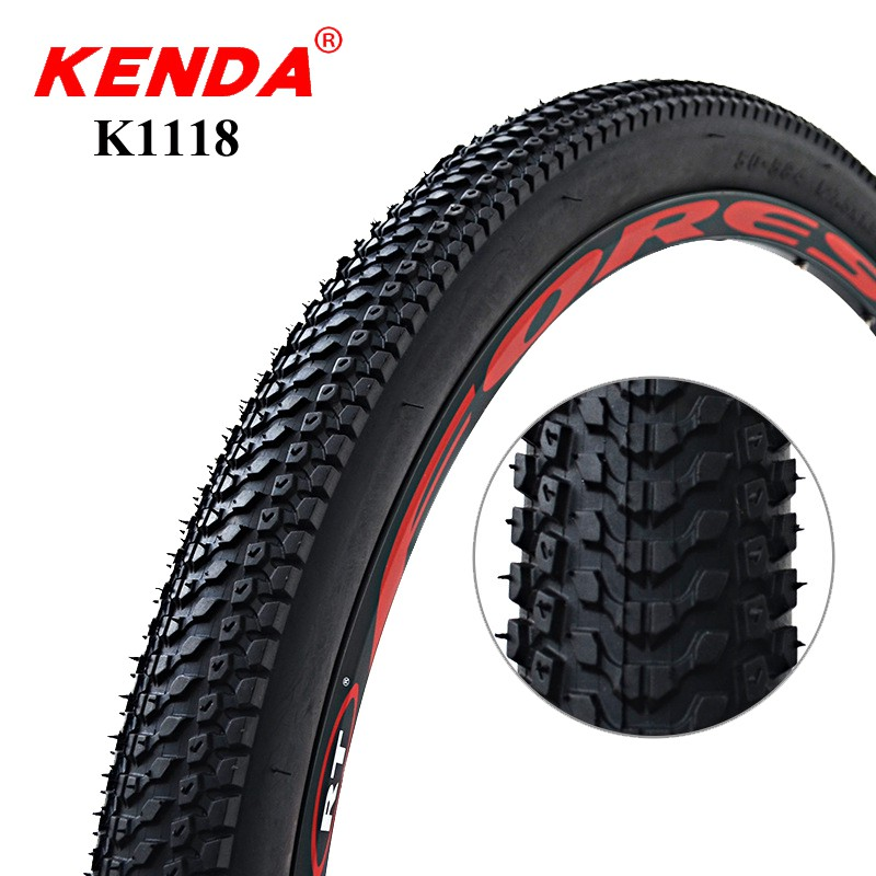 Ultralight Folding Tire 29inch 60TPI Road Mountain Bike Tyre Replacement