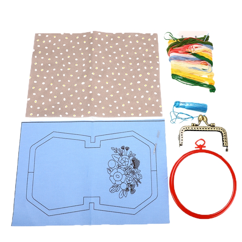 Mini Wallet · How To Make A Paper Wallet · Sewing on Cut Out + Keep | 800x800