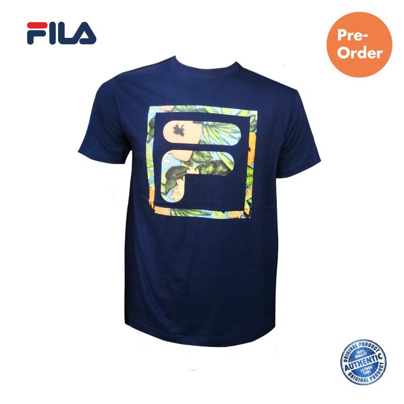 9d26ee43eb8e METALLICA T Shirt Ride the Lightning 30th Anniversary Mens New ...