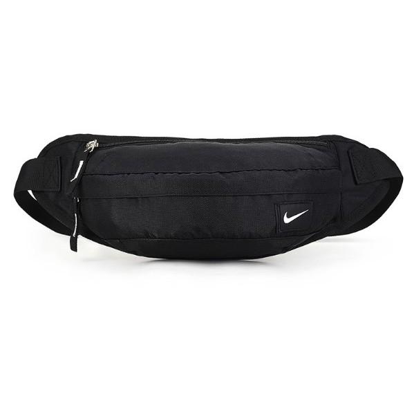 Buy Cross Body Bags Online - Men s Bags   Wallets   Shopee Malaysia c24f7d8dac
