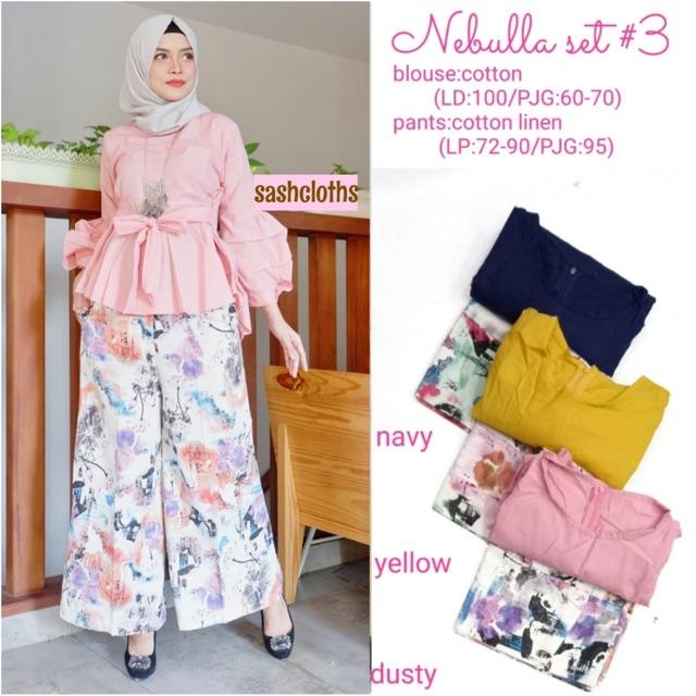 3f69b207cf5a1 Muslimah wear