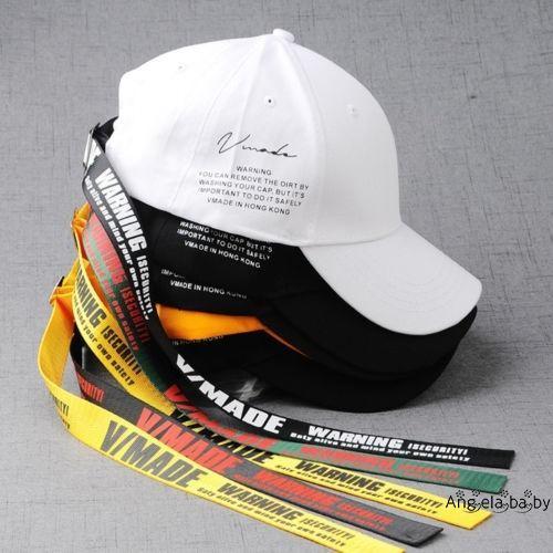 IAA-Embroidery Cotton Baseball Cap Snapback Caps Hip Hop Hats sombreros  Unisex  d84cea53109e