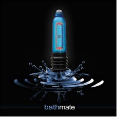 (READY STOCK) Bathmate Hercules Water Pump For Men Enlargement Increase Size with agent prices (LOCAL SELLER)