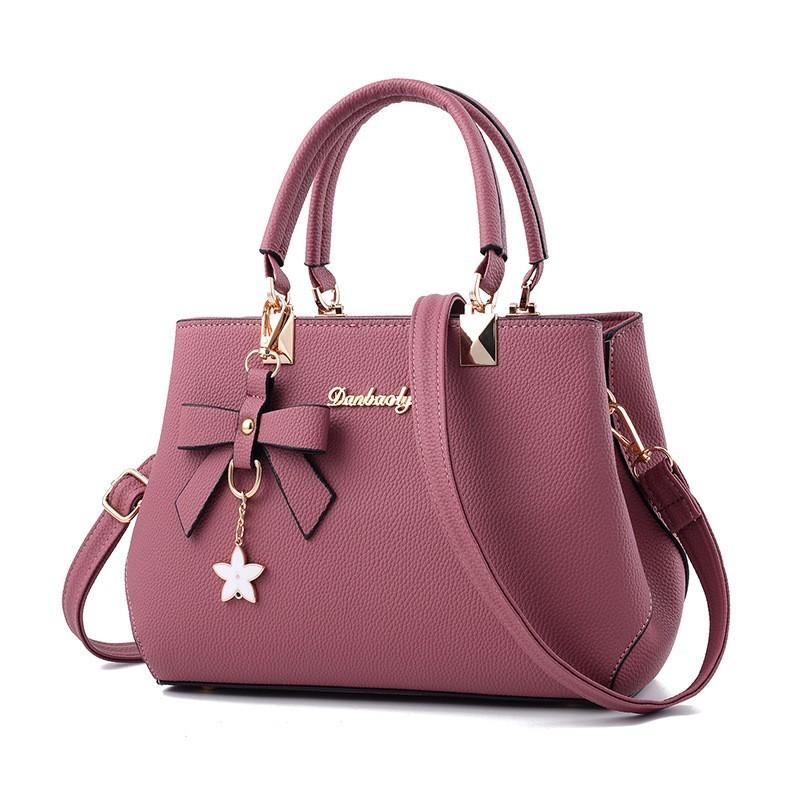 Buy Handbags Online - Women s Bags   Purses   Shopee Malaysia 0b52ae539e