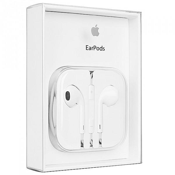 Apple iphone Handfree