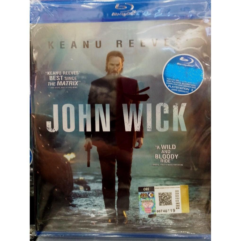 john wick 2 subtitles malay