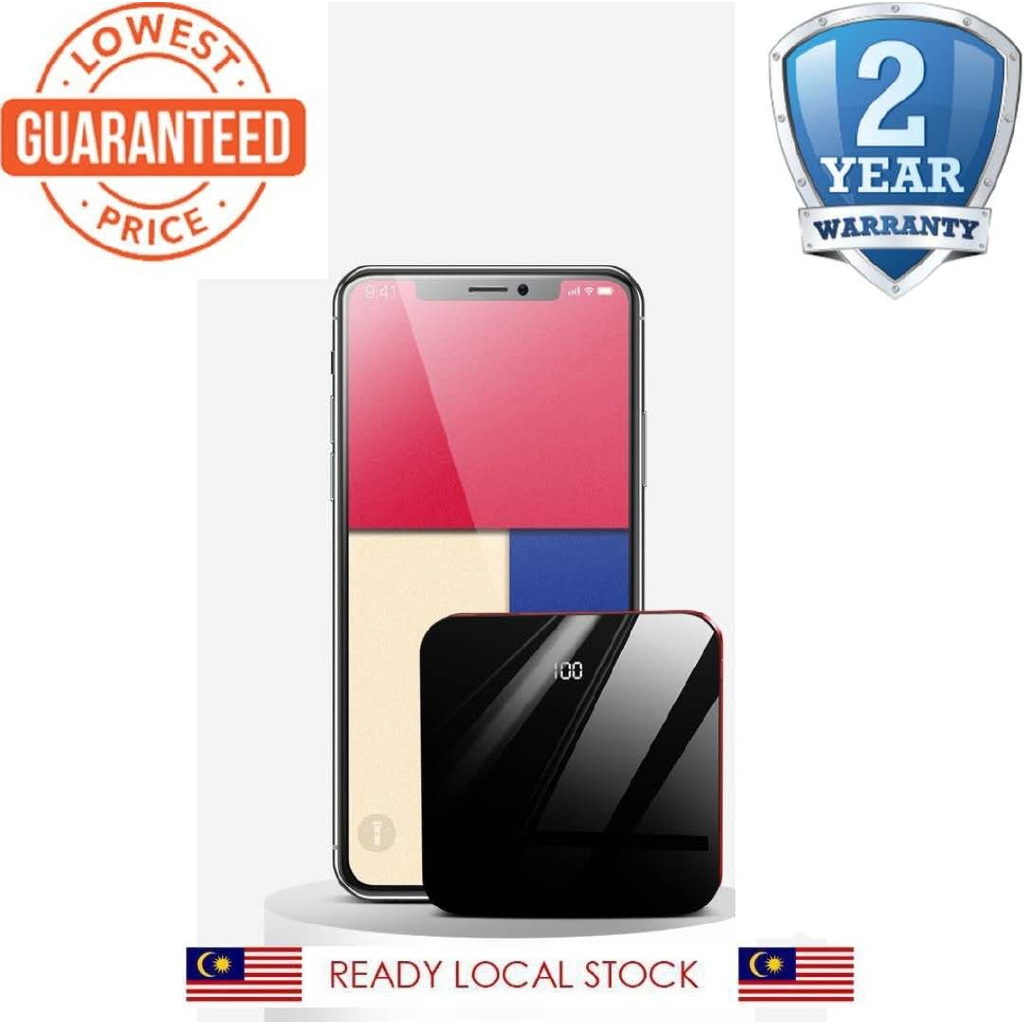 Malaysia Stock