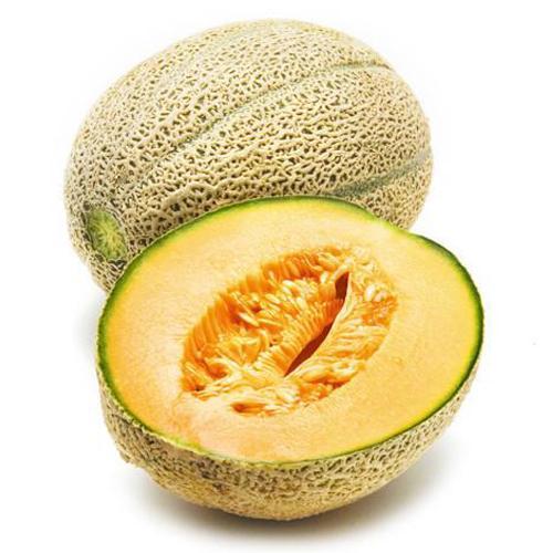 Melon-Rock Melon Local (1.5KG+-/PKT)