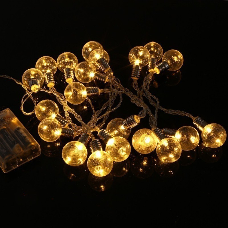 string bulb - Lighting Online Shopping Sales and Promotions - Home ...